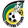 Fortuna Sittard