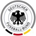 Alemania Sub 21