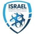 Israel Sub 21