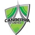 Canberra United Sub 21