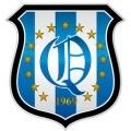 Academia Quintana