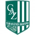 Escudo Zacatepec