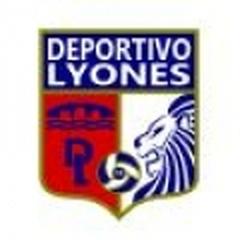 CD Lyones