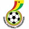 Ghana Sub 20