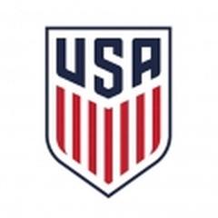 Estados Unidos Sub 20