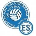 El Salvador Sub 20