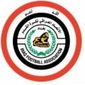 Iraq Sub 20