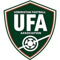 Uzbekistán Sub 20
