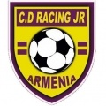 Racing Junior