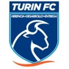 Turín FESA
