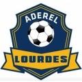 ADEREL Lourdes