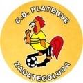 CD Platense
