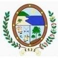 SID Municipal