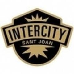 CD Intercity B