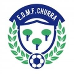 Edmf Churra Gesa