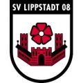 Lippstadt 08