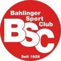 >Bahlinger SC