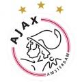 >Jong Ajax