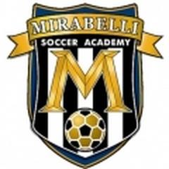 Mirabelli