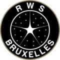 WS Bruxelles