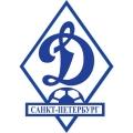 Dynamo St Petersburg