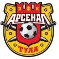 >Arsenal Tula