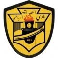 Al Sadaqa