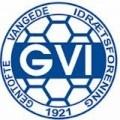 Escudo GVI