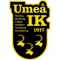Umeå Fem