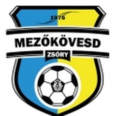 Mezőkövesd-Zsory