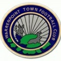 >Warrenpoint Town