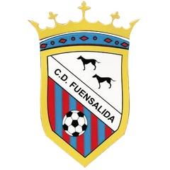 Fuensalida