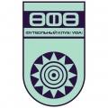 Escudo Spartak Moskva