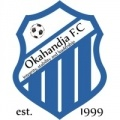 Okahandj United