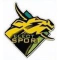 Tout-Puissant Elect Sports