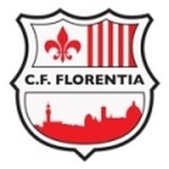 Florentia Fem