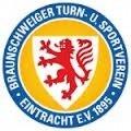 Braunschweig II