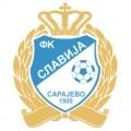 FK Slavija Sarajevo Sub 19