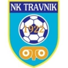 Travnik Sub 19