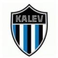 Tallinna Kalev Sub 17