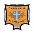 Tabasalu Charma Sub 17