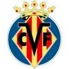 Villarreal C.F. Sad C