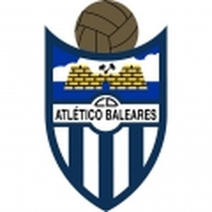 Atlético Baleares Fem