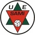 UE Sami