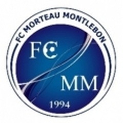 Morteau Montlebon
