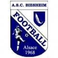 >Biesheim