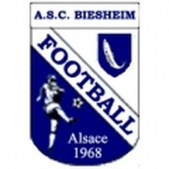 Biesheim