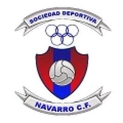 Navarro A