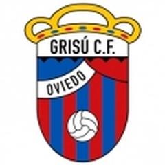 Grisu A