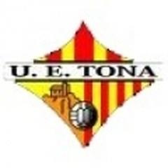 Tona A
